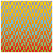 inversion tessellation