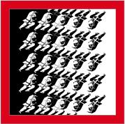 judo tessellation