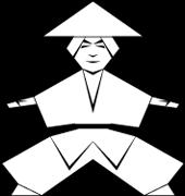 kung fu tilings