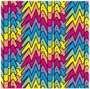 gérard majax tessellation