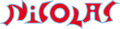 nicolas logo