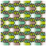 plouf 1sb tessellation